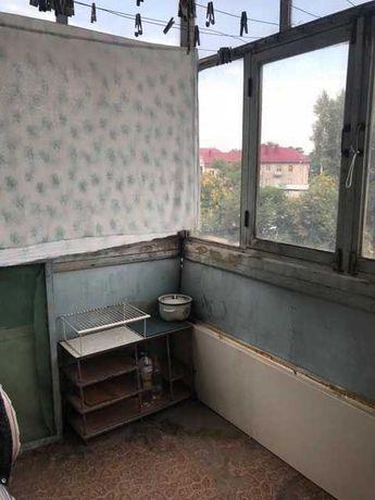 Продам двухкомнатную квартиру в Александровском районе