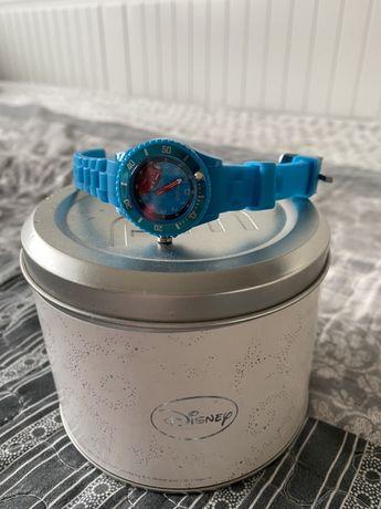 Zegarek dziecięcy Marka: AM:PM APART