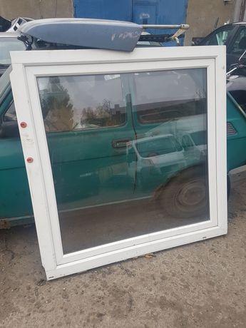 Sprzedam  okno