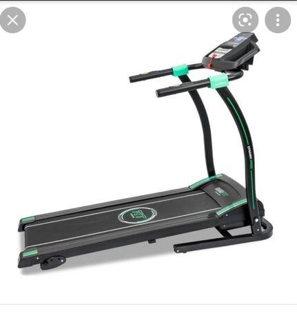 Passadeira fitness
