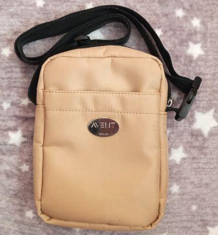 Термо- сумка Philips Avent Thinsulate.