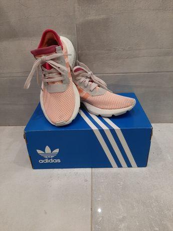 Buty sportowe Adidas 37