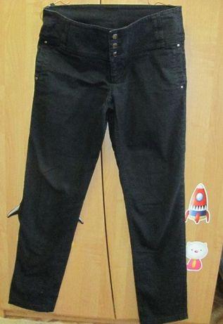 Черные джинсы O'stin studio