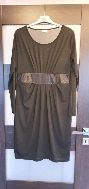 Sukienks VILA rozmiar L
