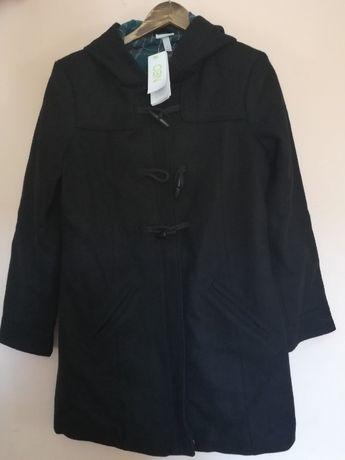 Пальто жіноче Adidas оригінал