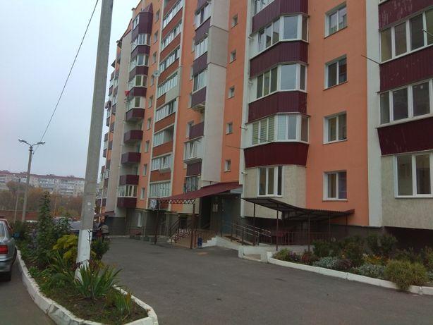 Продам приміщення 125 кв.м. під бізнес, житло м. Хмельницький