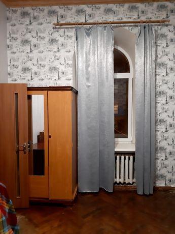 Сдам комнату студенту- м. Архитектора Бекетова 3 мин до метро.