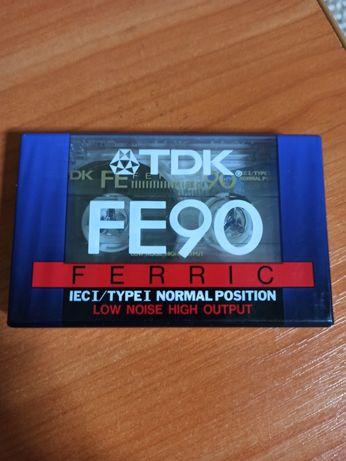 Mini-DV SONI касети до відеокамер
