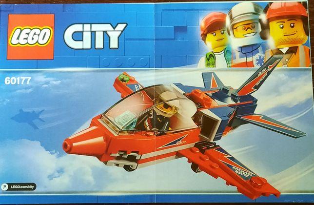 !!!Do sprzedania klocki lego city różne