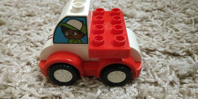 Лего для самых маленьких
