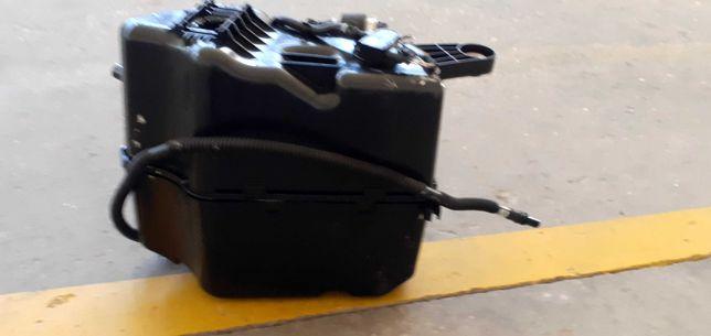 Deposito de adblue BMW X3 ano 2018