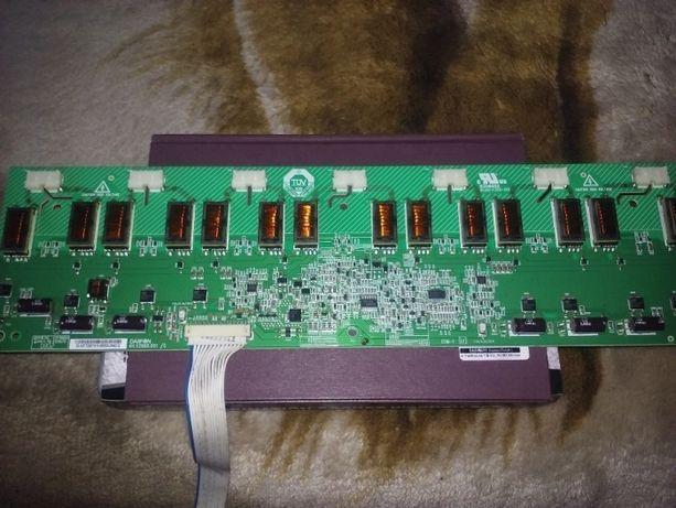 Inwerter 4H.V2668.001 /G V266-001