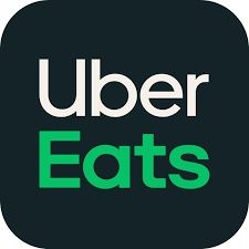 90% Estafetas UberEATS e Bold