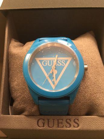 Relógio GUESS de Senhora. Autêntico a estrear na embalagem original