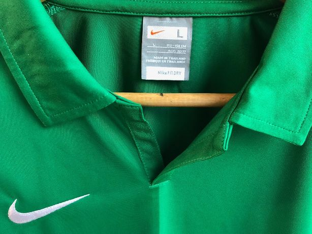 Koszulka Nike M/ L NOWA