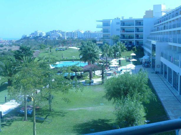 Excelente apartamento T1 em Portimão / Praia da Rocha