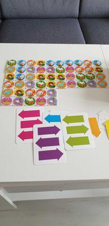 Domino edycja wielkanocna