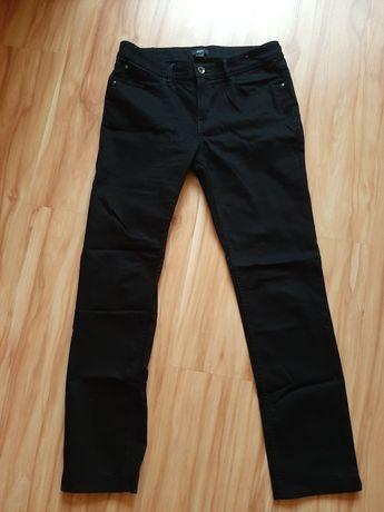 Spodnie F&F rozmiar 40