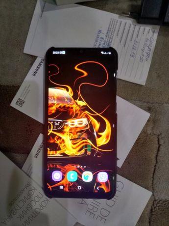 Продам смартфон Samsung A50