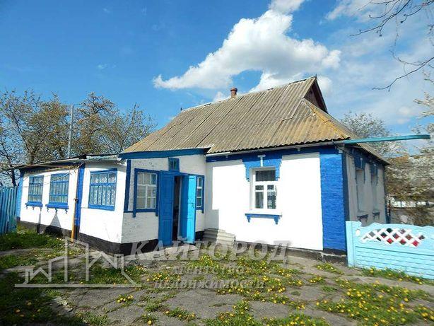 Продам   дом в с. Олейникова Слобода