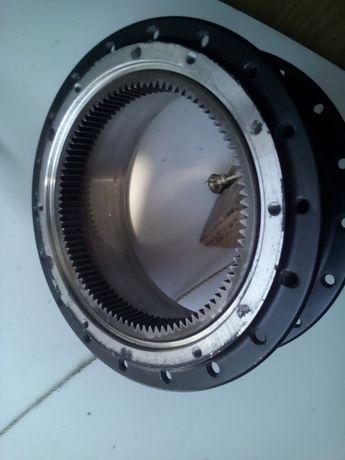 Втулка на мотор колесо 350Вт. (Китай) БМС 48 вольт