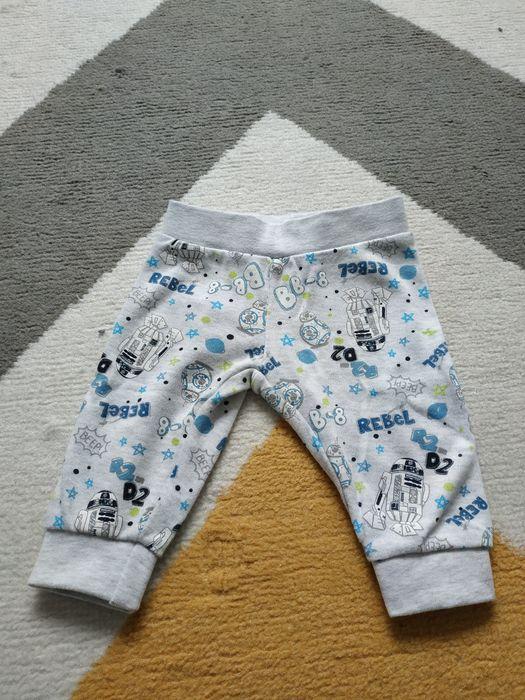 Spodnie dresowe Star Wars Żory - image 1