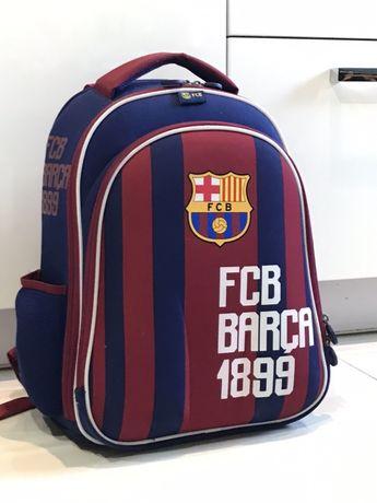 Plecak Oryginalny FC Barcelona