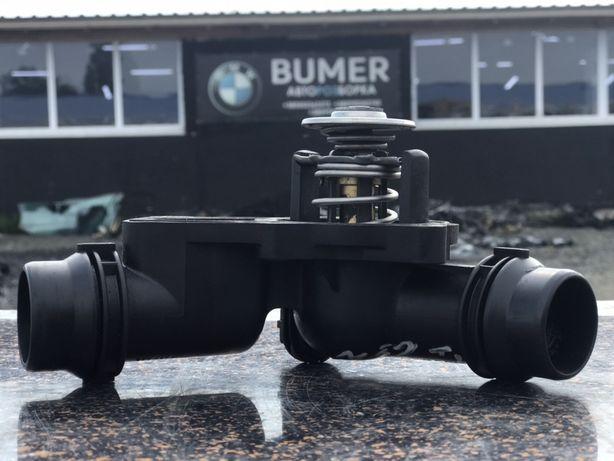 Термостат на BMW БМВ Е46 Е39 М52 ТУ 520 525