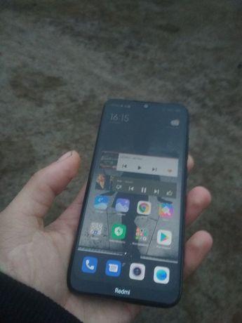 Xiaomi Redni Note 8t