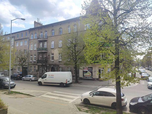 Mieszkanie na sprzedaż 77m2 -centrum, kamienica, parter