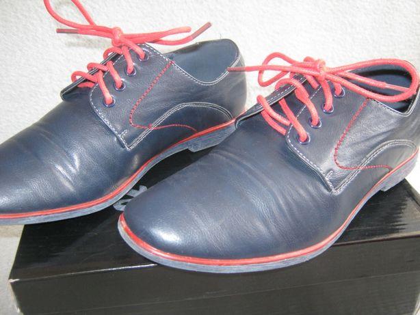 pantofle roz 38
