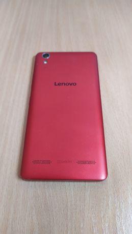 Продам смартфон Lenovo A6010Plus