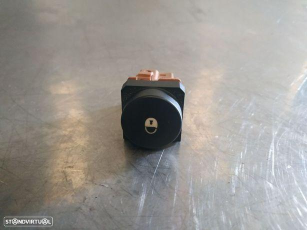 Interruptor Interior Fecho/Abertura Citroen Xsara Picasso (N68)