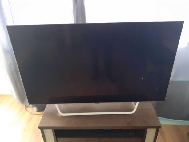 Telewizor 4K 55 cali Philips OLED 55POS9002/12 P5 3 way Ambilight