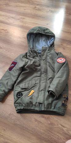 Куртка курточка next zara hm