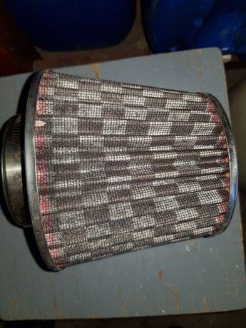 Продам фильтр нулевого сопротивления