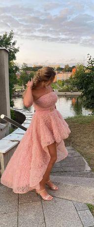 Sukienka Just Unigue
