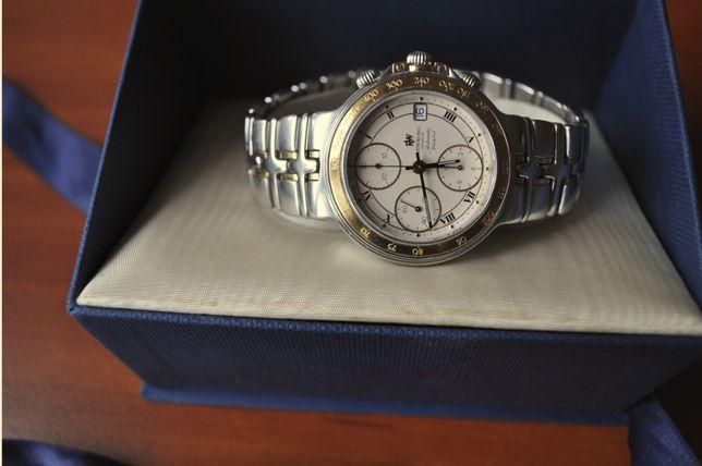Часы швейцарские Raymond Weil Parsifal