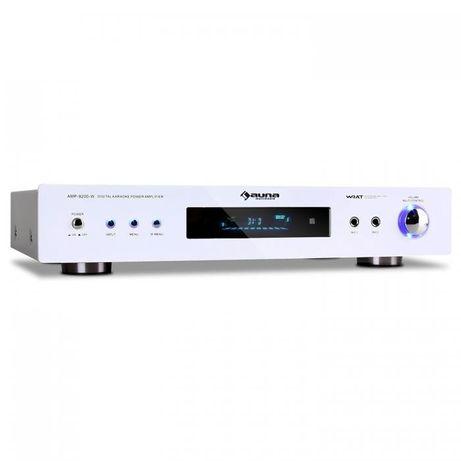 Auna AMP-9200 Привет-Fi усилитель