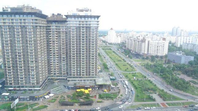 Продам видовую квартиру ЖК «Smart Plaza Obolon» Киев, Тимошенко ул