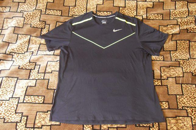 Футболка Nike Dri-Fit, розмір XXL