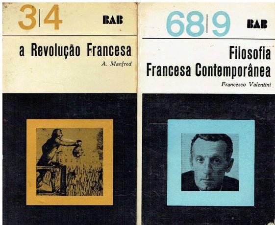 8546 Colecção Biblioteca Arcádia de Bolso