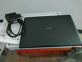 Tablet Lenovo X104F