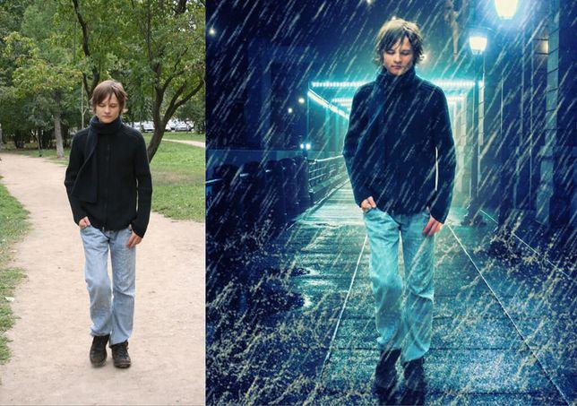 Photoshop Фотошоп -Качественно -Недорого -Быстро