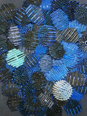 Bioballs  aquário
