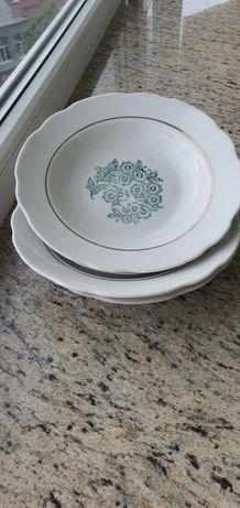 Продам посуд (тарілки)