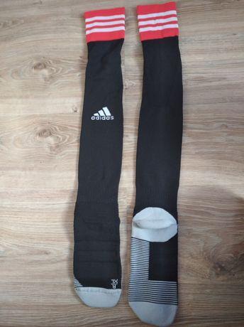 Skarpetki do piłki nożnej lub do biegania (ADIDAS)