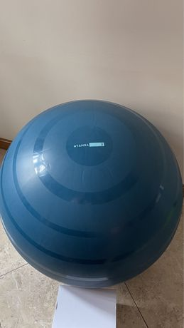 Bola de Pilates nova