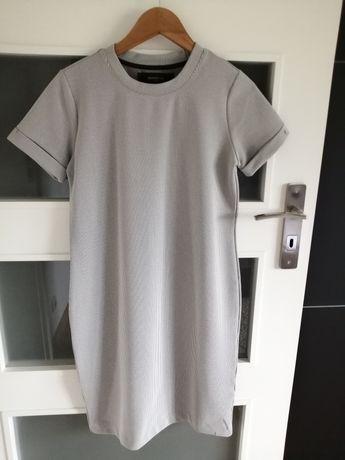 Sukienka Reserved, rozmiar M