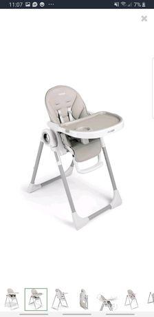 Krzesełko ricokids